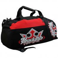 Sports bag Buddha Convertible 2.0