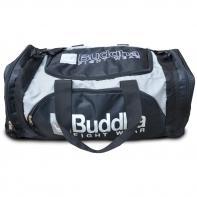 Sports bag Buddha Premium