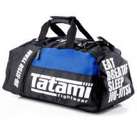 Sports bag Tatami  Jiu Jitsu