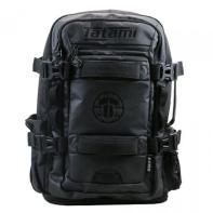 Sports bag Tatami Omega Back Pack
