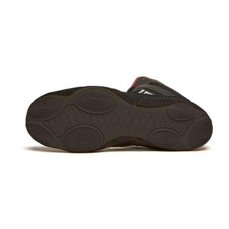Boxing shoes Leone Luchador CL130