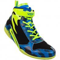 Boxing shoes Venum Giant Low Loma