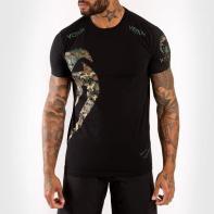 T-shirt Venum Giant Jungle Camo