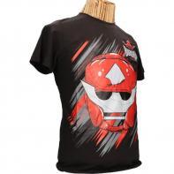 T-shirt Buddha Premium
