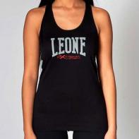 Women Shirt Leone Extrema 3 black