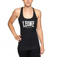 Women Shirt Leone Logo