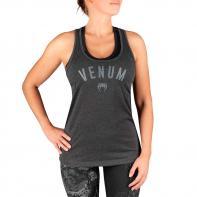 Women Shirt Venum Classic grey