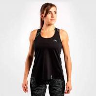 Women Woman T-Shirt Tank Top Power 2.0 urban digital camo