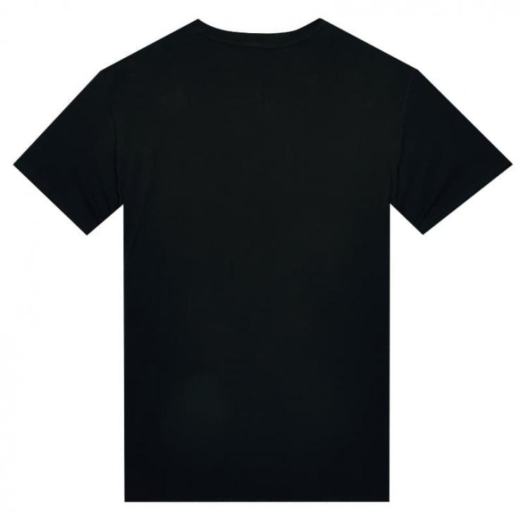 Tatami Logo T-shirt black / black