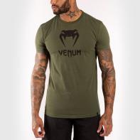 T-shirt Venum Classic khaki