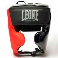 Headgear  Leone Fighter Life