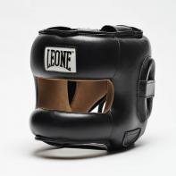 Headgear Leone Protection
