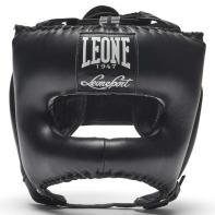 Headgear Leone The Greatest