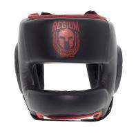 Headgear Regium Sparring DX