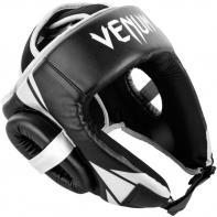 Headgear Venum Challenger Open Face
