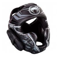 Headgear Venum Gladiator 3.0