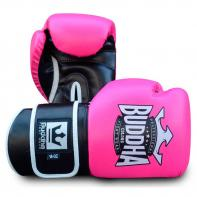 Boxing gloves Buddha Colors pink