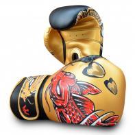 Boxing gloves Buddha Koi 2.0