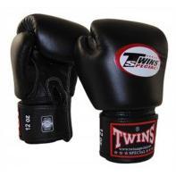 Boxing gloves Twins BGVL 3 black