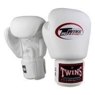 Boxing gloves Twins BGVL 3 White
