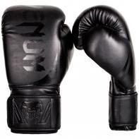 Boxing gloves Venum Challenger Matte