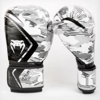 Boxing gloves Venum Contender 2.0  Defender  urban camo