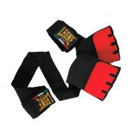 Undergloves Leone red