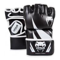MMA Gloves Venum Challenger
