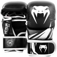MMA Gloves Venum Challenger 3.0 Sparring