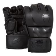 MMA Gloves  Venum  Challenger Matte