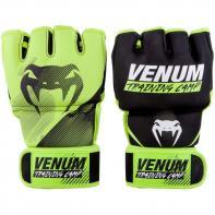 MMA Gloves Venum Training Camp 2.0