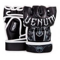 MMA Gloves Venum Gladiator 3.0