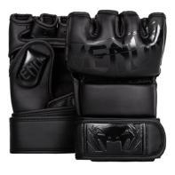 MMA Gloves Venum Undisputed 2.0 Matte