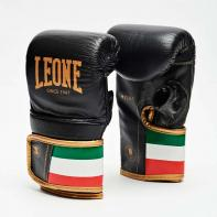 Leone Bag Gloves Leone Italy 47