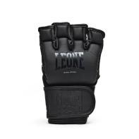 """MMA Gloves Leone 1947 """"Black Edition"""""""