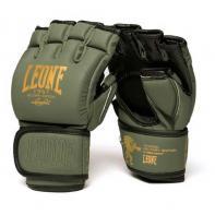 MMA Gloves Leone 1947 Military