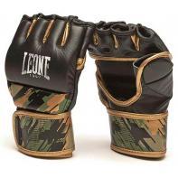 MMA Gloves Leone GP112
