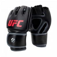 MMA Gloves UFC 5 OZ