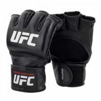 MMA Gloves UFC Official