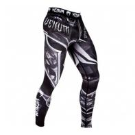 Venum Gladiator Compression Shorts