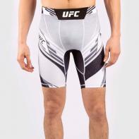 Venum UFC Pro Line Short Tights White