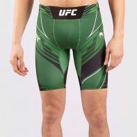 Venum UFC Pro Line Shorts Green