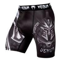 Venum Gladiator 3.0 Compression Shorts