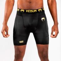 Venum Compression shorts G - Fit black / gold