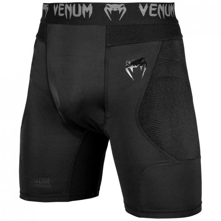 Venum Compression shorts G - Fit black