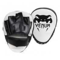 Mitts Venum Light