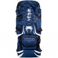 Sports bag Venum Xtreme White blue