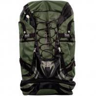 Sports bag Venum Xtreme khaki