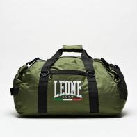 Sports bag Leone Bag Pack khaki