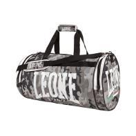 Sports bag Leone Camo